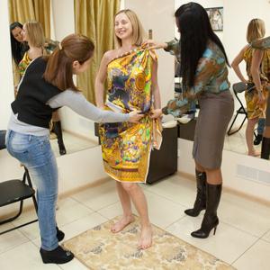 Ателье по пошиву одежды Истры