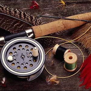 Охотничьи и рыболовные магазины Истры