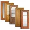 Двери, дверные блоки в Истре