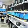 Компьютерные магазины в Истре
