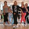 Школы танцев в Истре