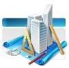 Строительные компании в Истре