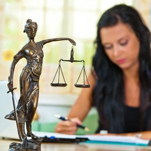 Юристы Истры