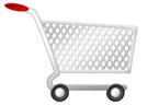 Улитка - иконка «продажа» в Истре