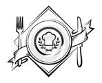 Клуб Глобус - иконка «ресторан» в Истре